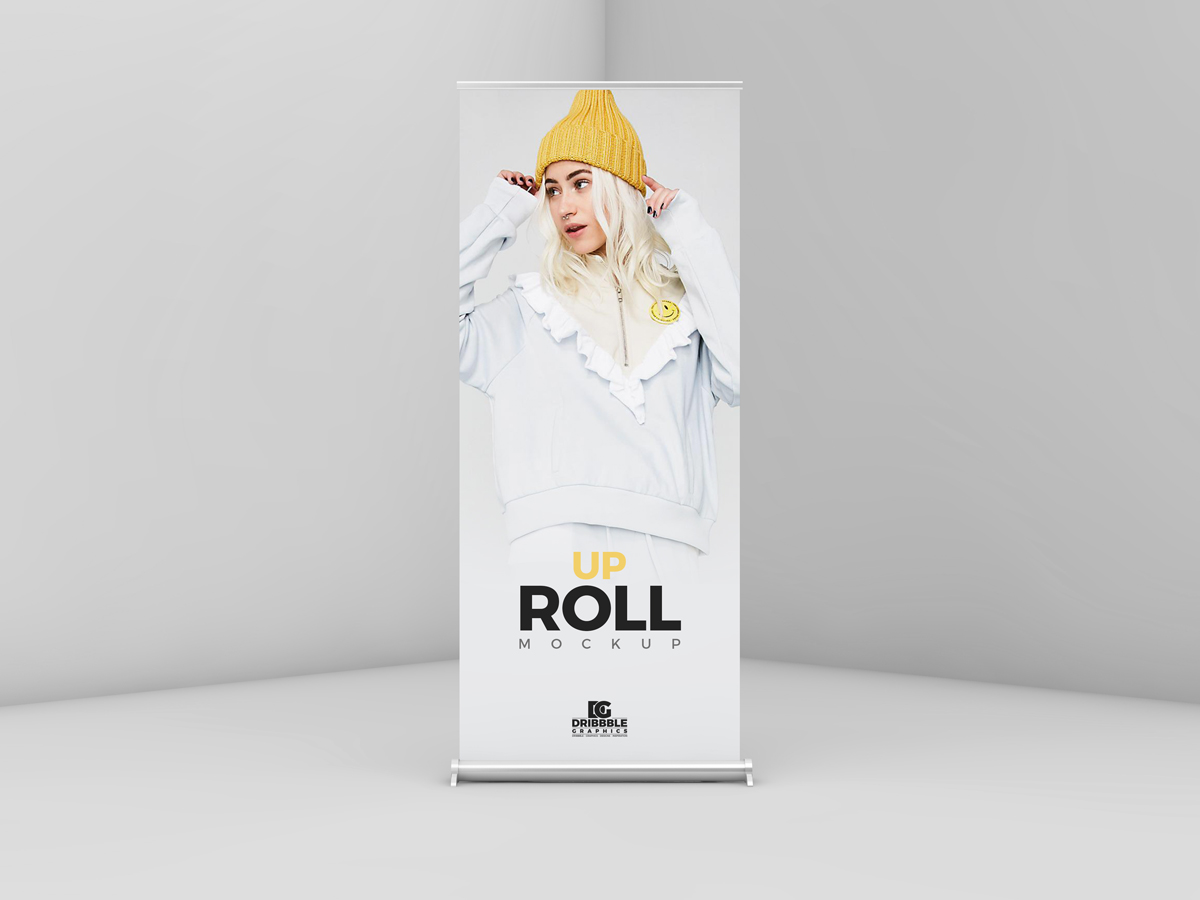 Free-Modern-Roll-up-Mockup-PSD-2018-600