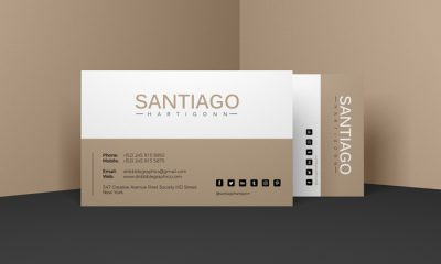 Free-Prime-Business-Card-Mockup-PSD-2018-600