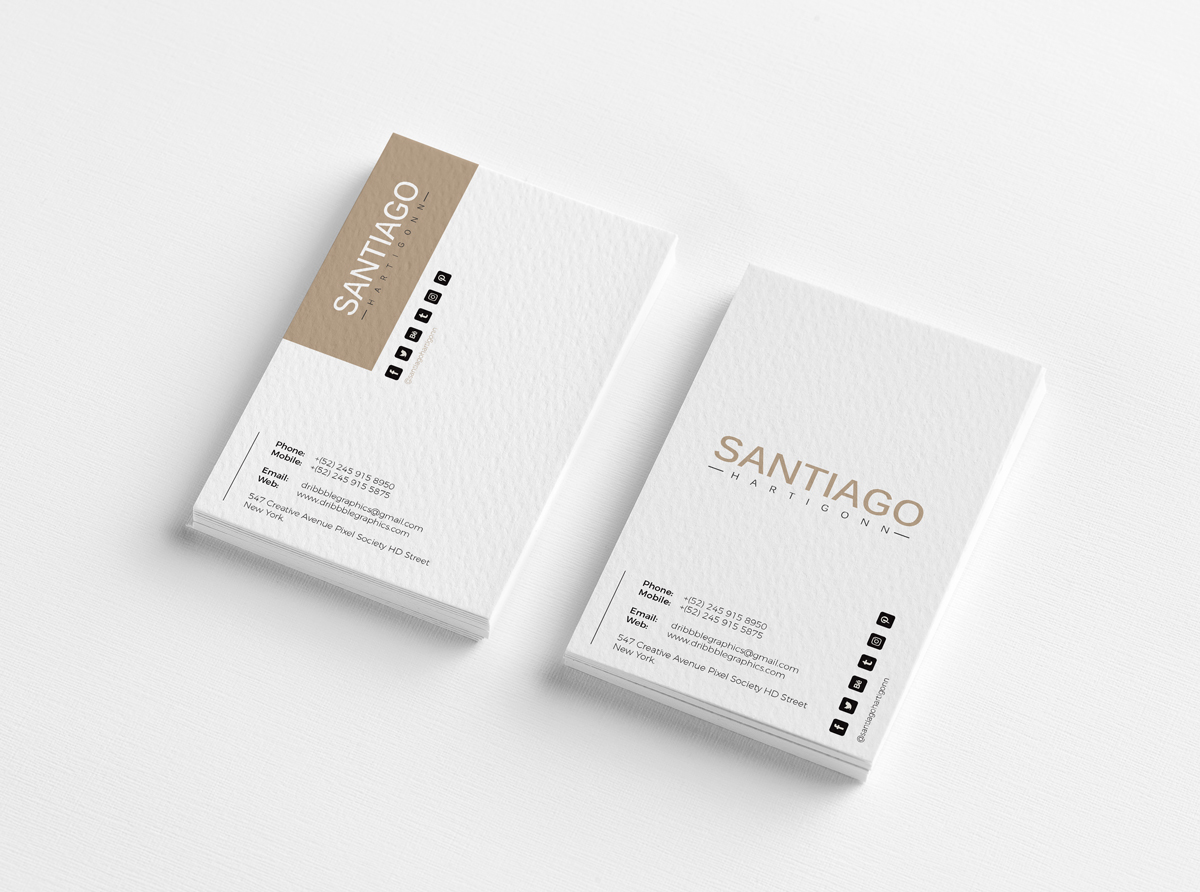 Free-Textured-Brand-Business-Card-Mockup-PSD-2018