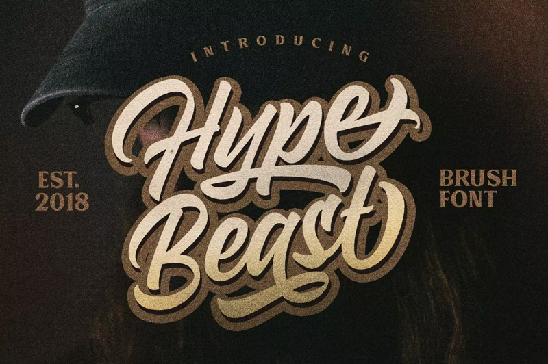 Free-Hypebeast-Font-Demo-2018-1