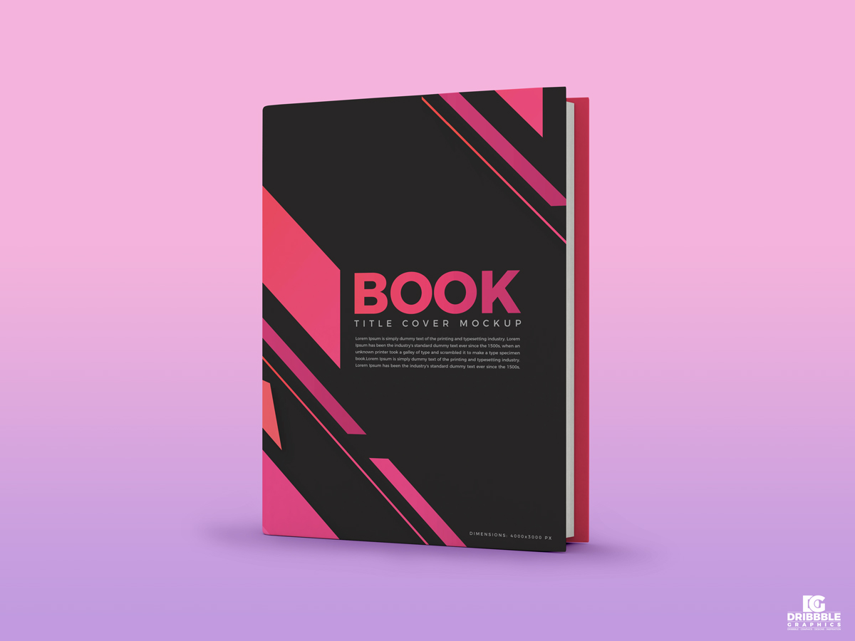 Free-Book-Title-Cover-Mockup-PSD