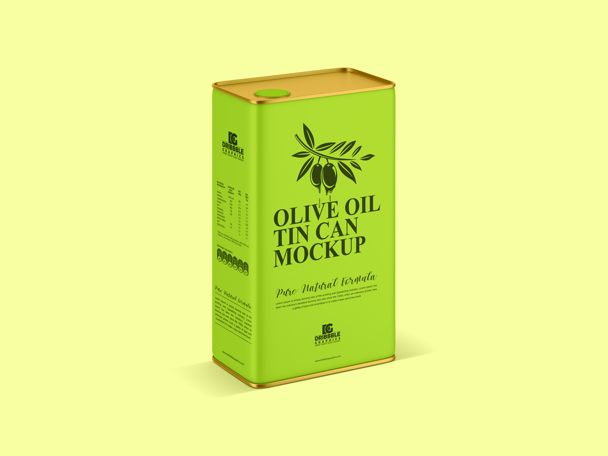 Free-Packaging-Olive-Oil-Tin-Can-Mockup-PSD