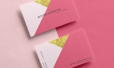 Free-Elegant-Textured-PSD-Business-Card-Mockup-2018-300