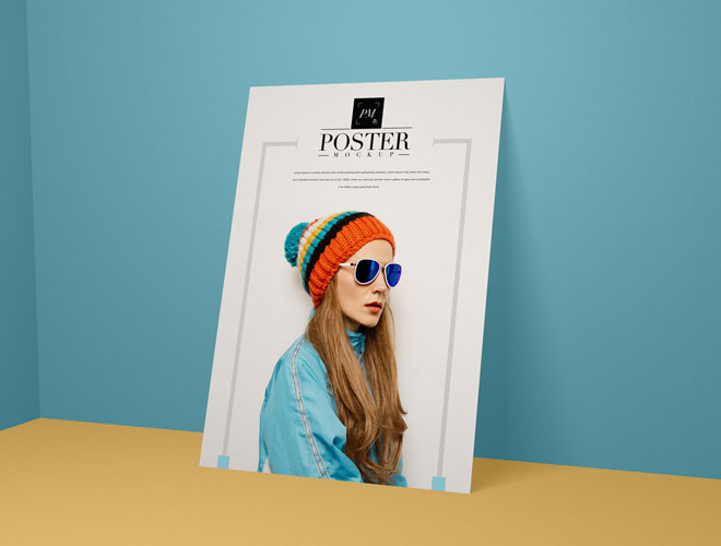 Modern-PSD-Poster-Mockup-Perfect-For-Branding