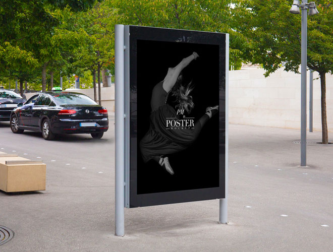 Outside-Theatre-Billboard-Poster-Mockup-For-Advertisement