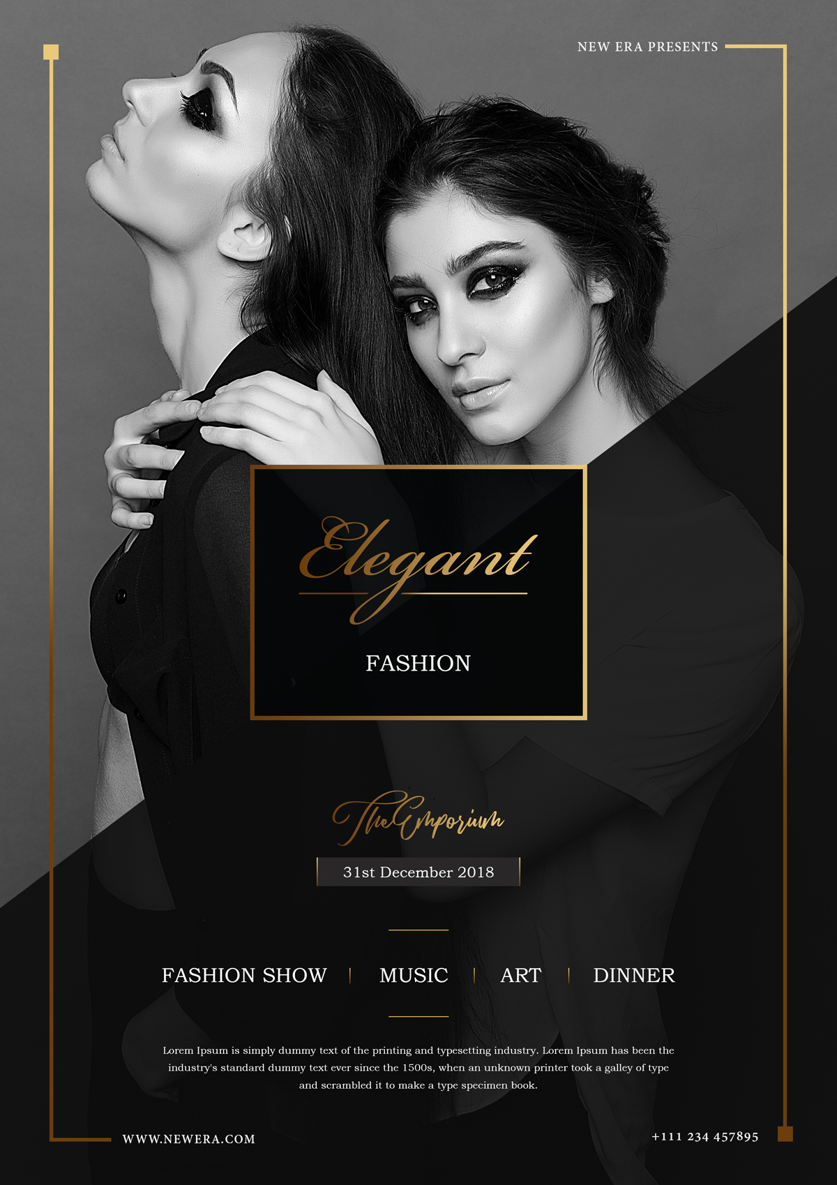 Free-Elegant-Fashion-Flyer-Template-600
