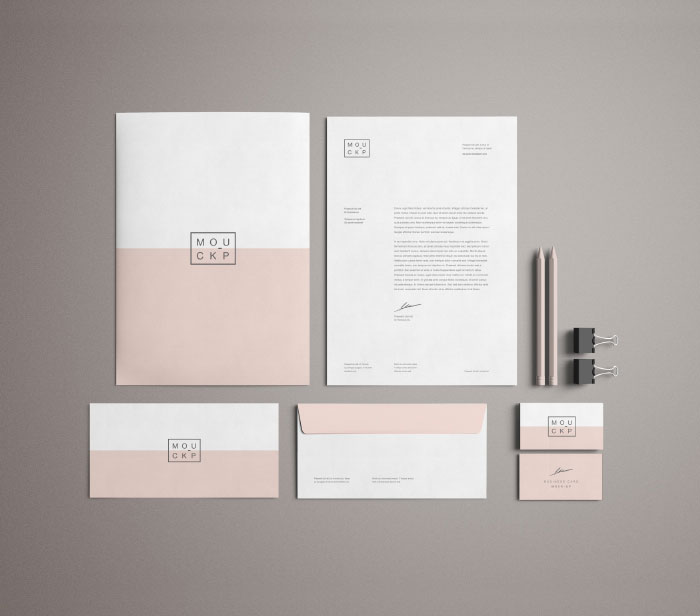 Advanced-Stationery-Mockup-PSD