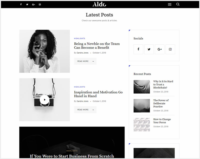 Aldo-Gutenberg-Blog-Magazine-WordPress-Theme