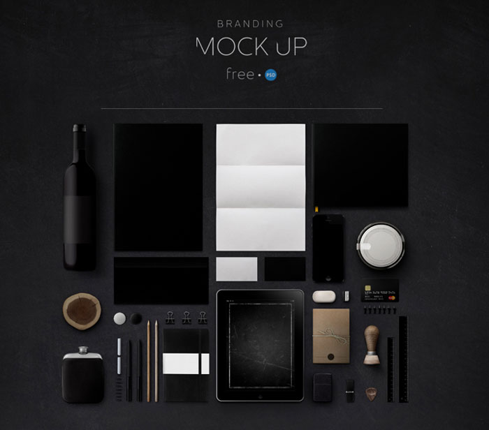 Complete-Corporate-Brand-Identity-Mockup-Kit