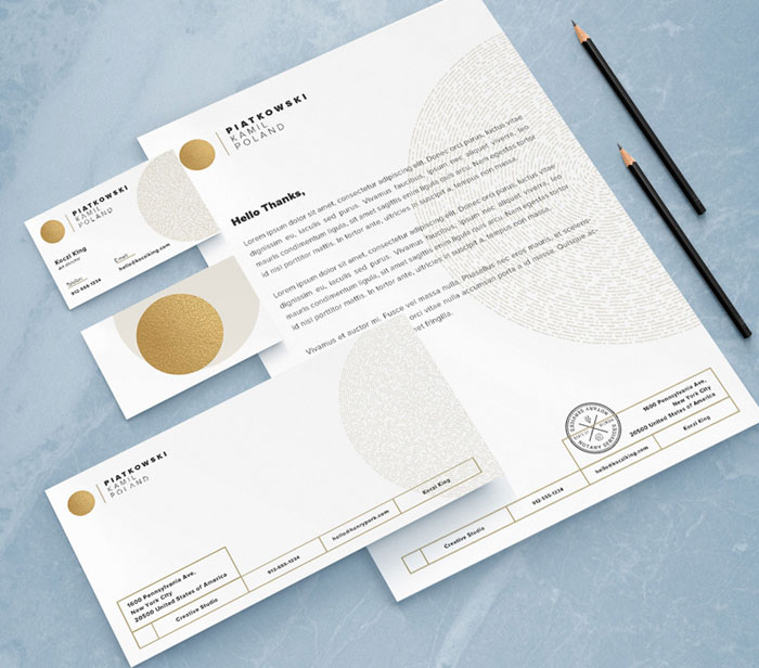 Complete-Stationery-Mock-up-Set