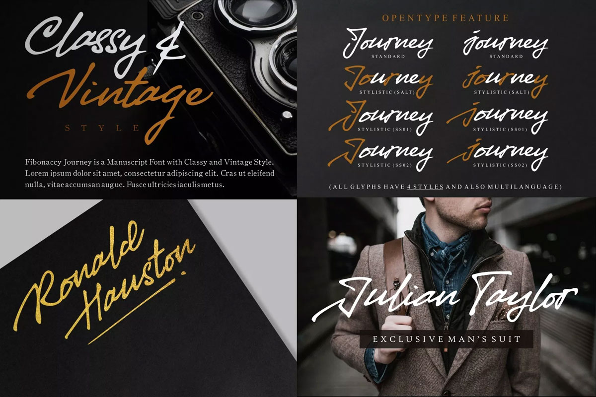 Free-Classy-And-Vintage-Style-Fibonaccy-Journey-Font-Demo-1