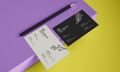 Free-Modern-Business-Card-Mockup-PSD-For-Branding-in-2019-300