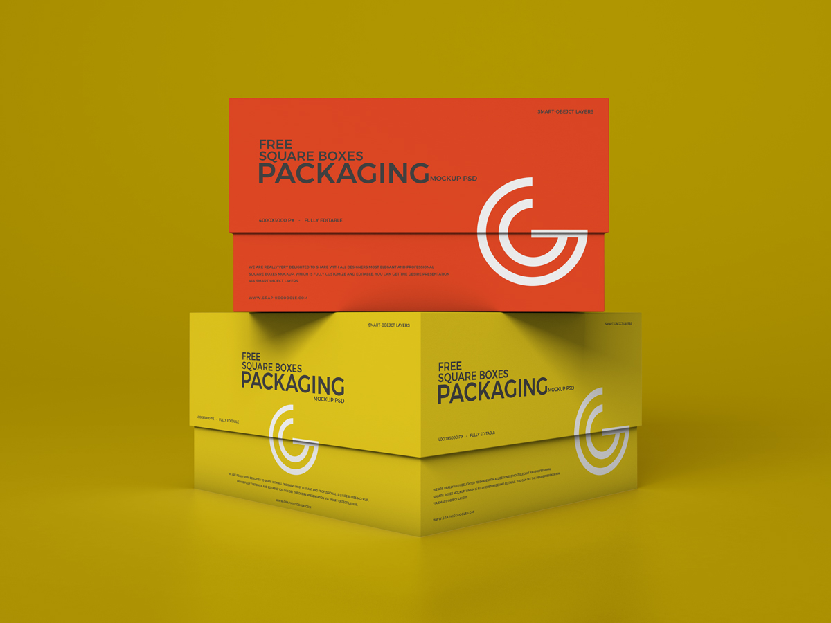 Free-Packaging-Boxes-Mockup-Design-2019