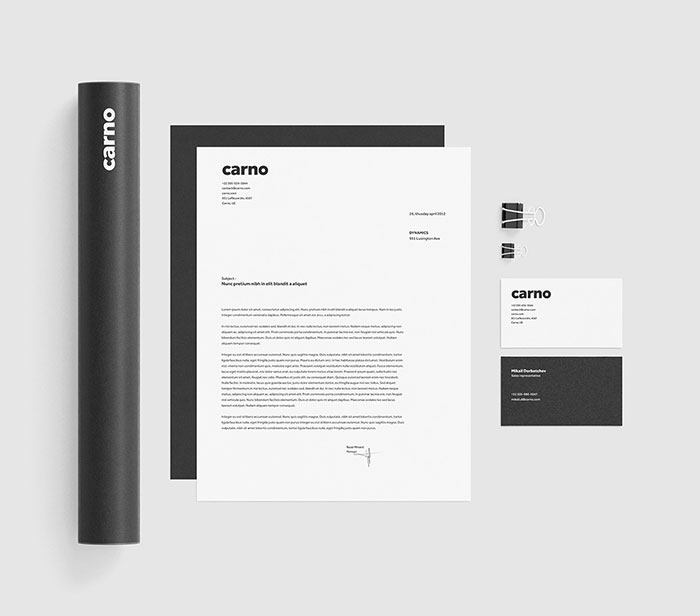 Free-Stationery-Mockup-For-Branding