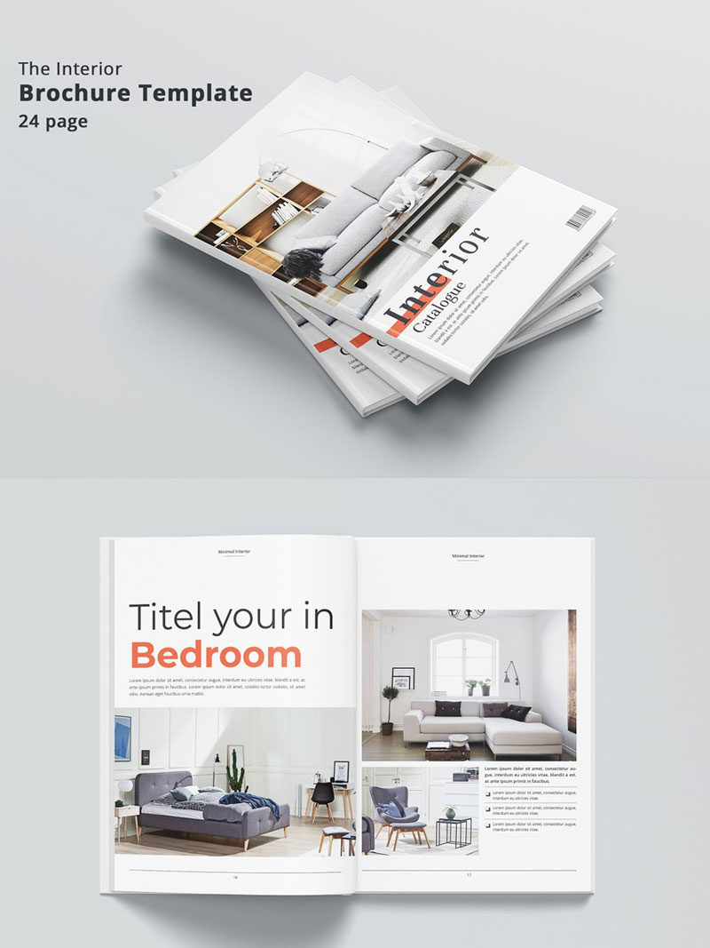 24-Page-Minimal-Interior-Brochure-InDesign-Template