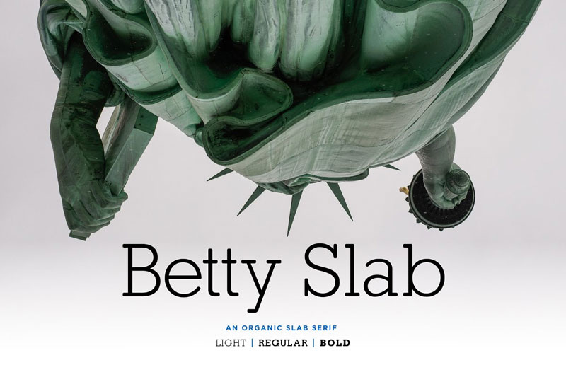 Betty-Slab-An-Organic-Slab-Serif