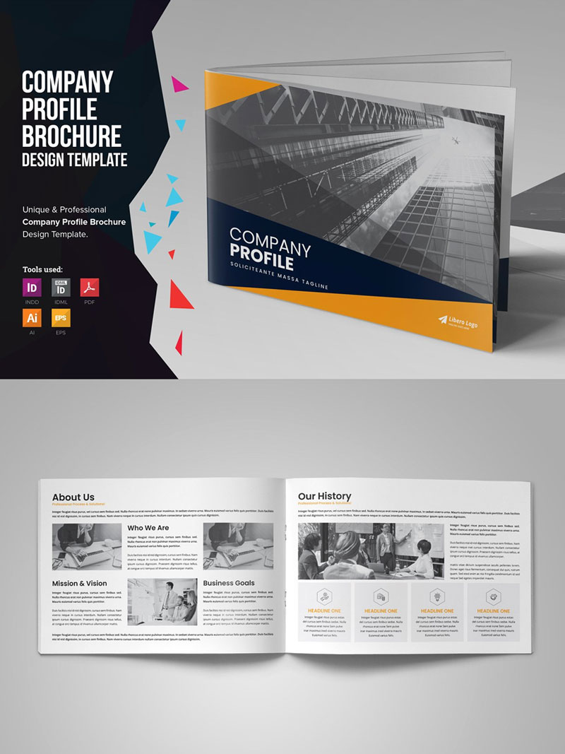 Company-Profile-Brochure-InDesign-Template