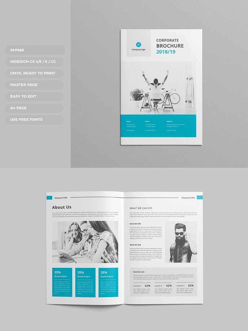 Corporate-Business-Brochure-InDesign-Template