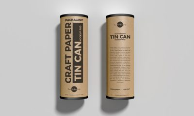 Free-Craft-Tubes-Mockup-For-Packaging-Presentation-300