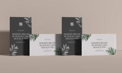 Free-Modern-Brand-Business-Card-Mockup-PSD-2019-300