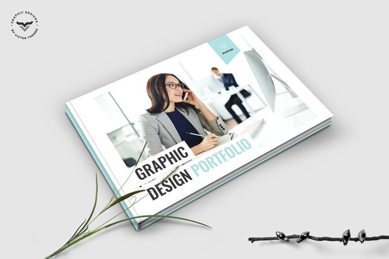 Graphic-Designer-Portfolio-Brochure-Template