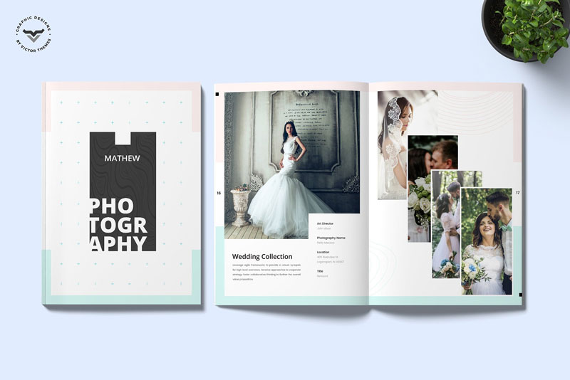 InDesign-Photography-Portfolio-Brochure