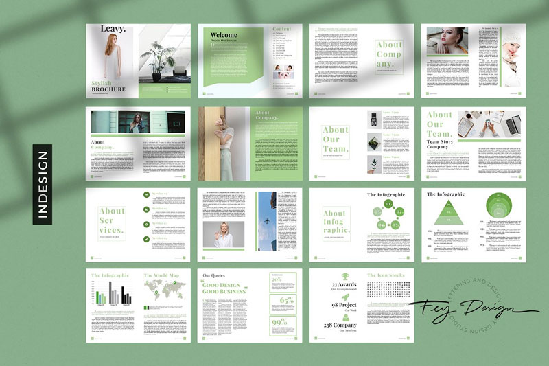 Leavy-Multipurpose-Brochure-InDesign