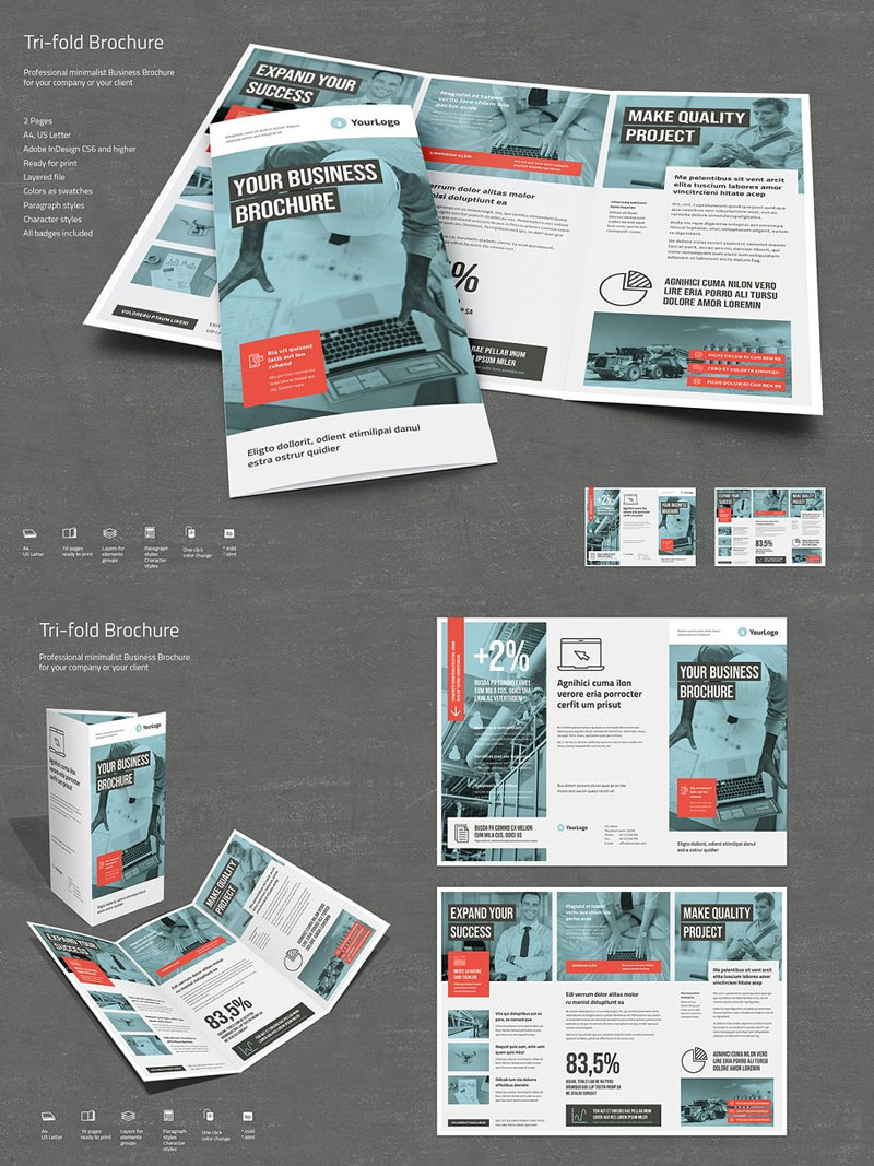 Modern-Business-Tri-fold-Brochure-InDesign-Template