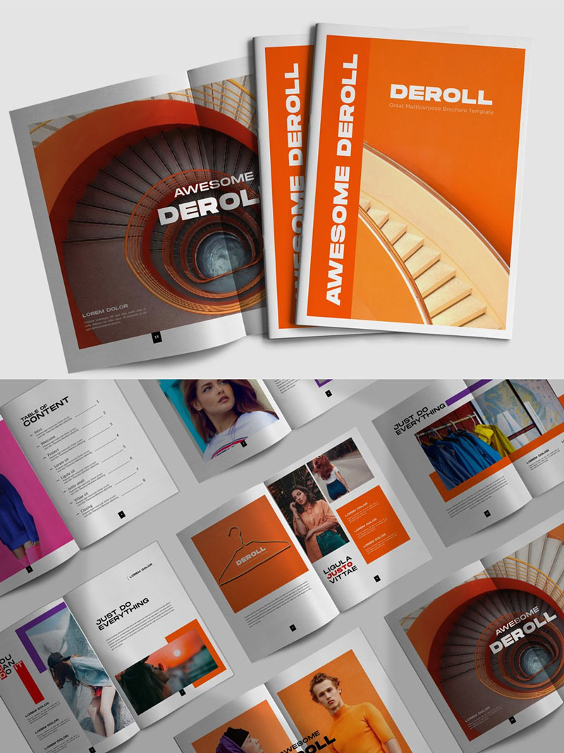 Modern-Multipurpose-Brochure-InDesign-Template