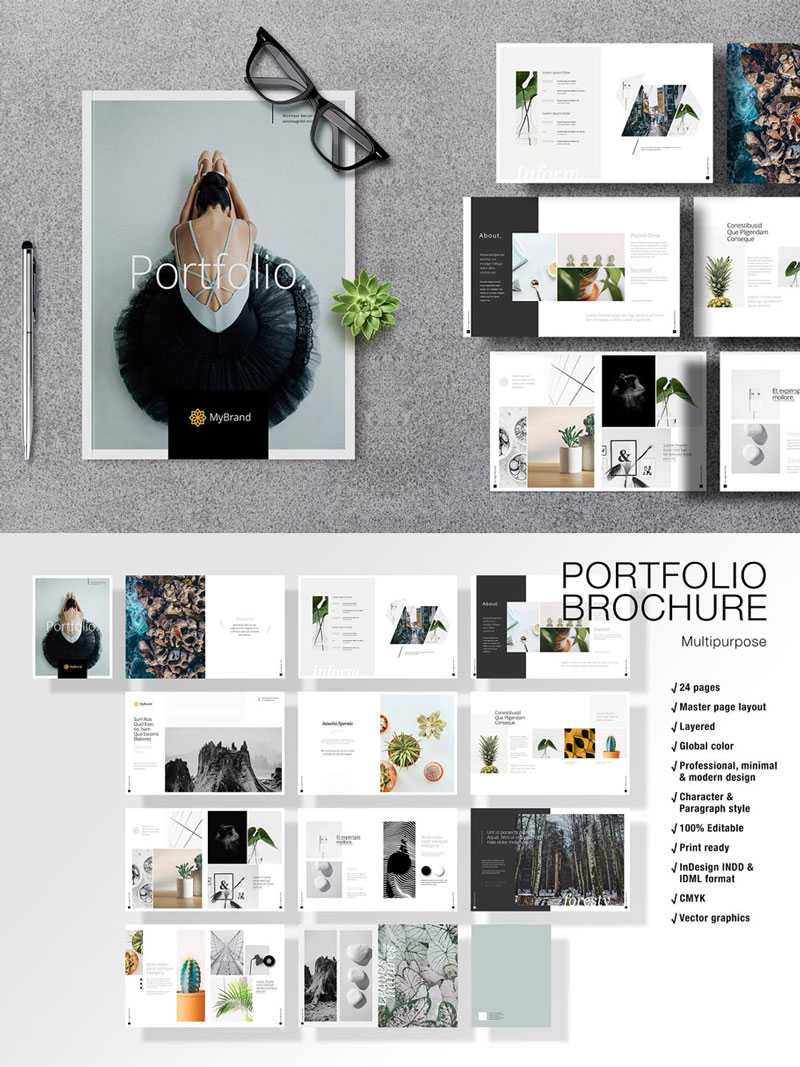 Modern-Photography-and-Portfolio-Brochure-Template