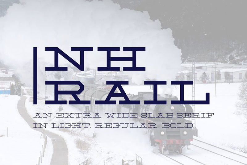 NH-Rail-An-Extra-Wide-Slab-Serif