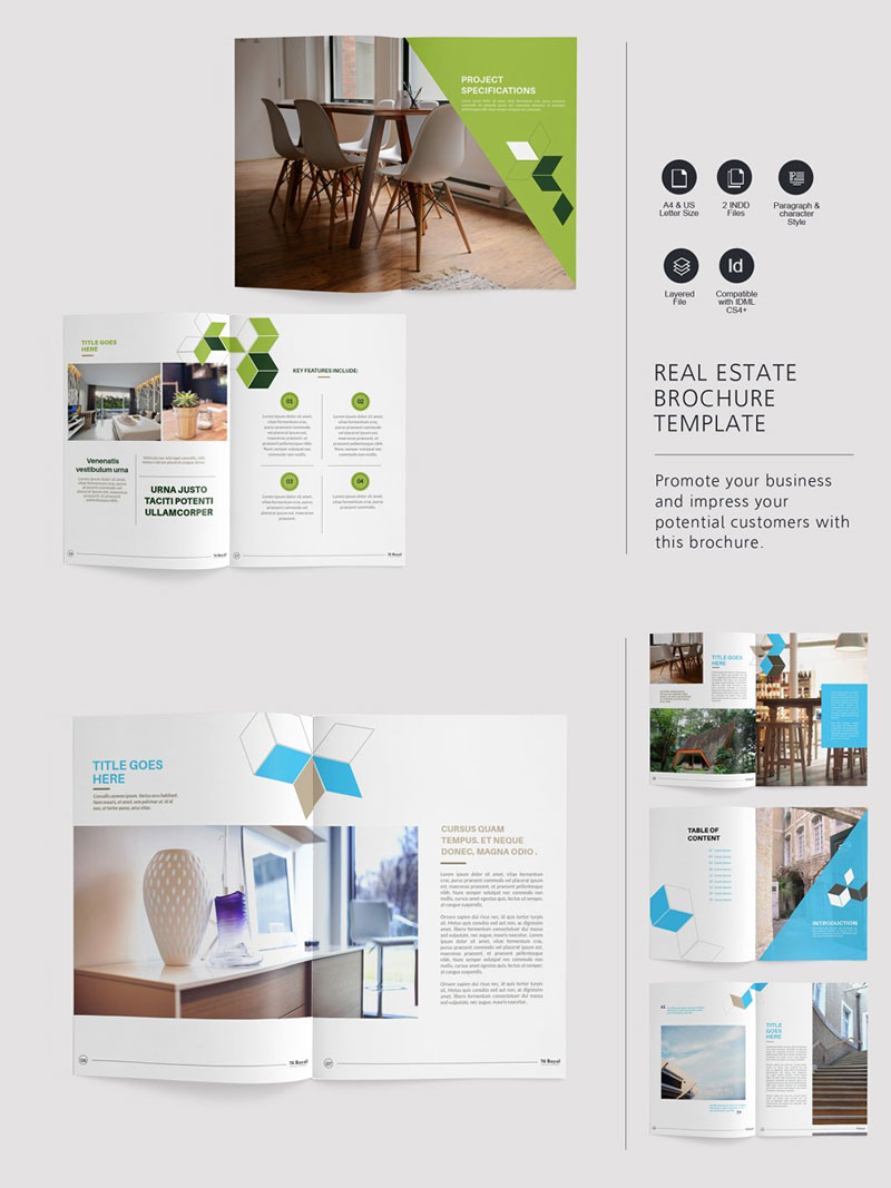 Real-Estate-Brochure-InDesign-Template