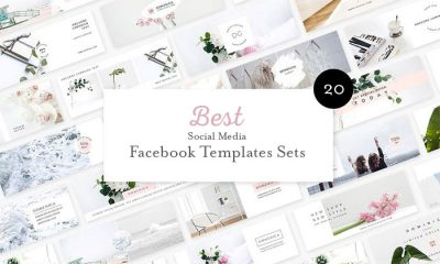 20-Best-Social-Media-Facebook-Templates-Sets