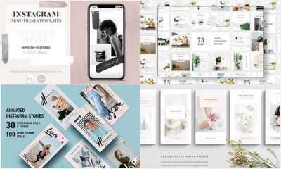 20-World's-Best-Instagram-Templates