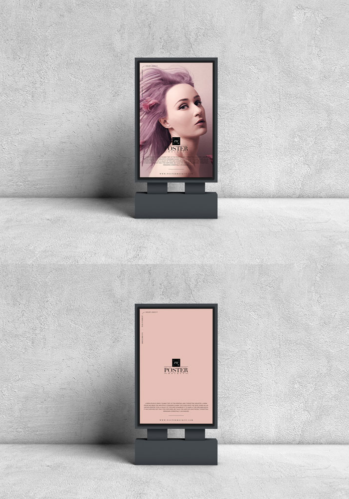 Advertising-Billboard-Poster-Mockup-PSD-For-Presentation-8