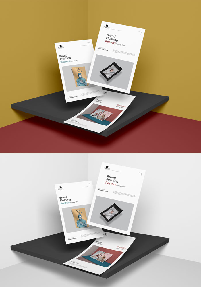 Brand-Floating-Posters-Mockup-PSD-Design-Template-20