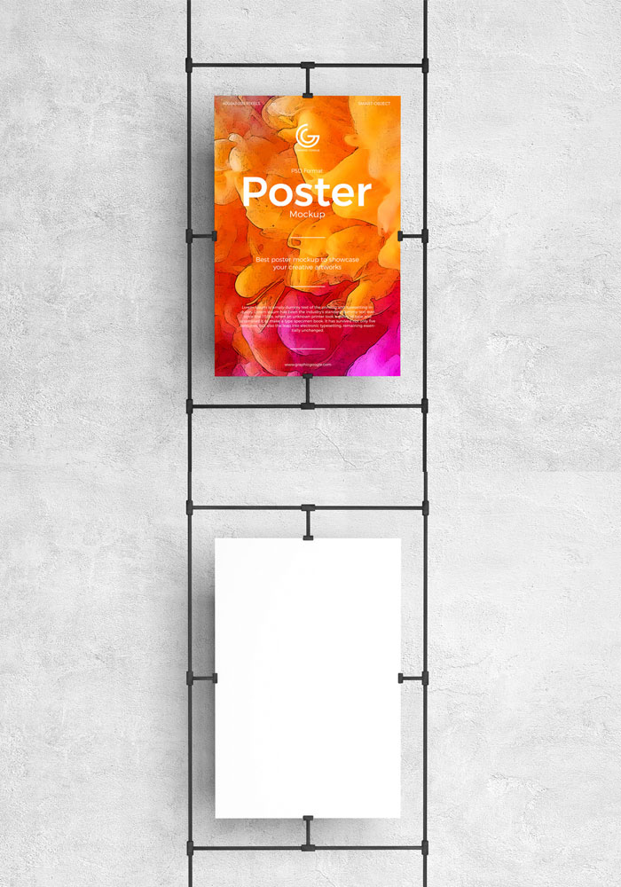 Free-Brand-Poster-Mockup-PSD-7