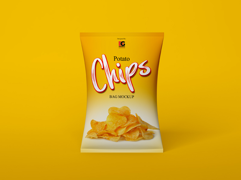 Free-Chips-Bag-Mockup-PSD-Vol-1
