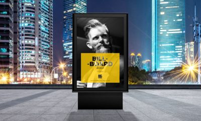 Free-PSD-Billboard-Mockup-Design-For-Outdoor-Advertisement-300