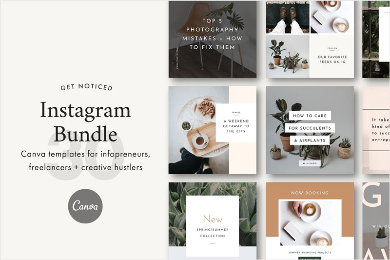 Instagram-Canva-Templates-Bundle