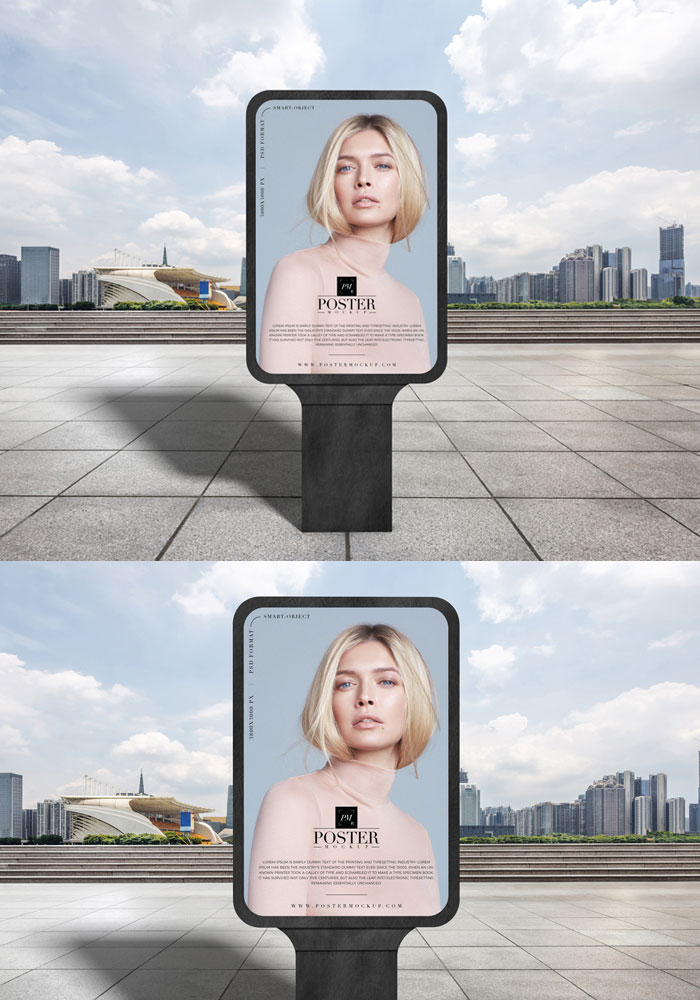 Modern-City-Outdoor-Advertisement-Billboard-Poster-Mockup-PSD-14