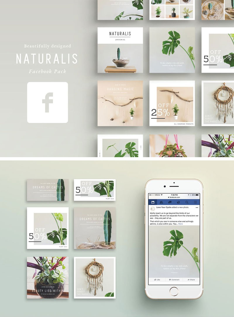 NATURALIS-Facebook-Pack