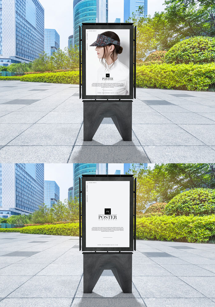 Outdoor-Publicity-Poster-Mockup-PSD-For-Advertisement-6
