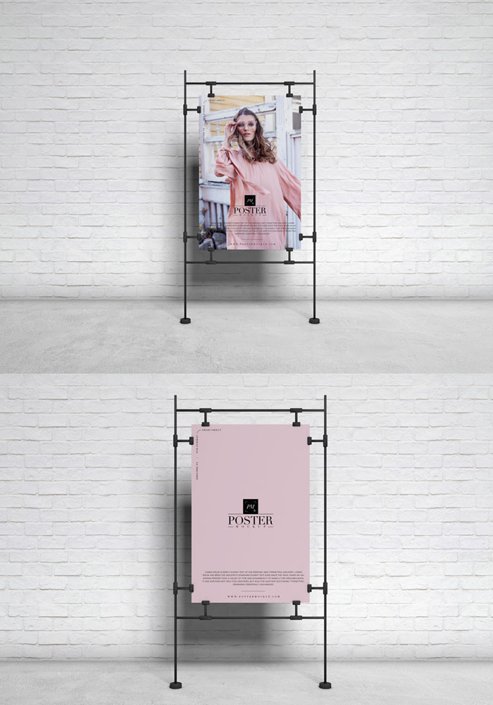 Sandwiched-Clasps-Poster-Mockup-PSD-11