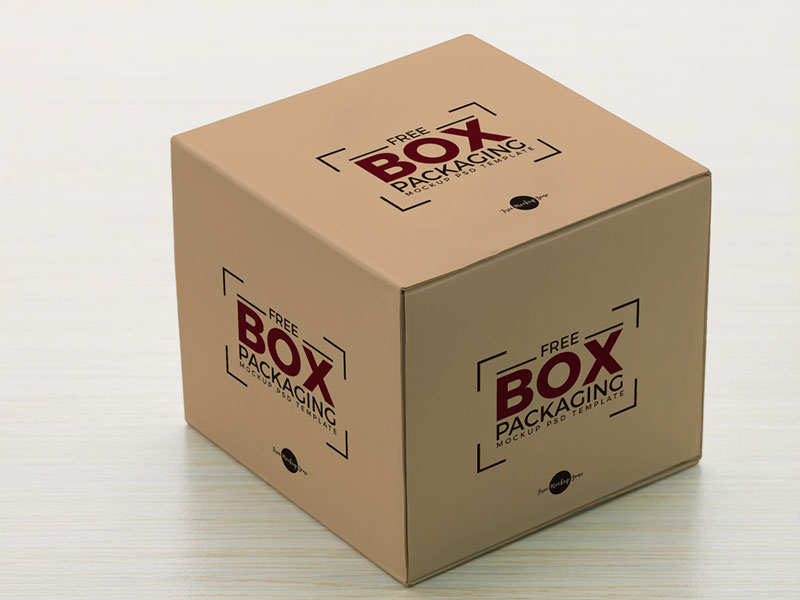 Box-Packaging-Mockup-PSD