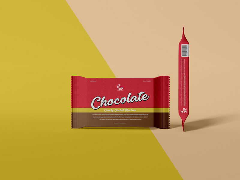 Chocolate-Candy-Sachet-Mockup