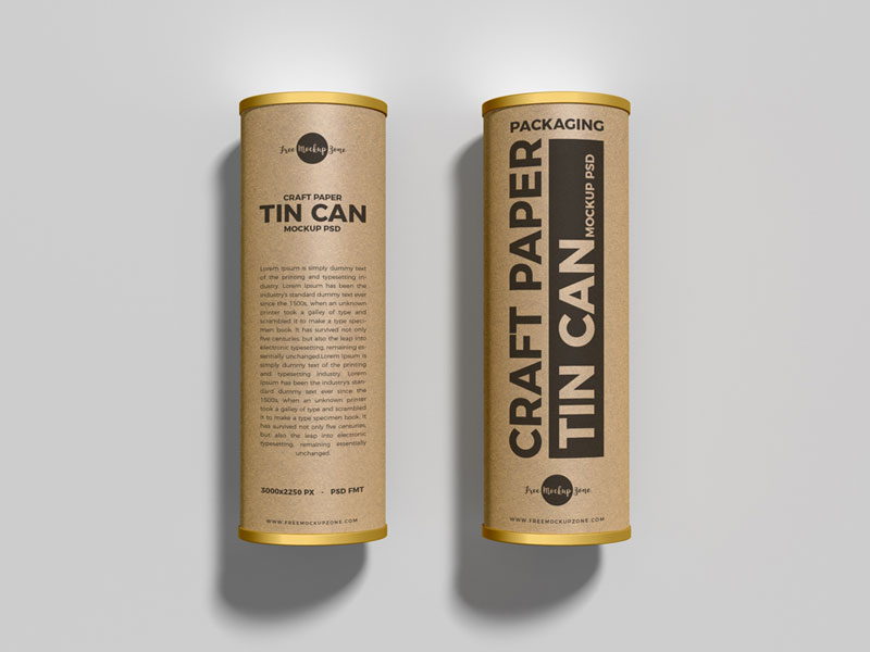 Craft-Paper-Tin-Cans-Mockup