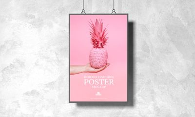 Free-Indoor-Hanging-Poster-Mockup-Design-300