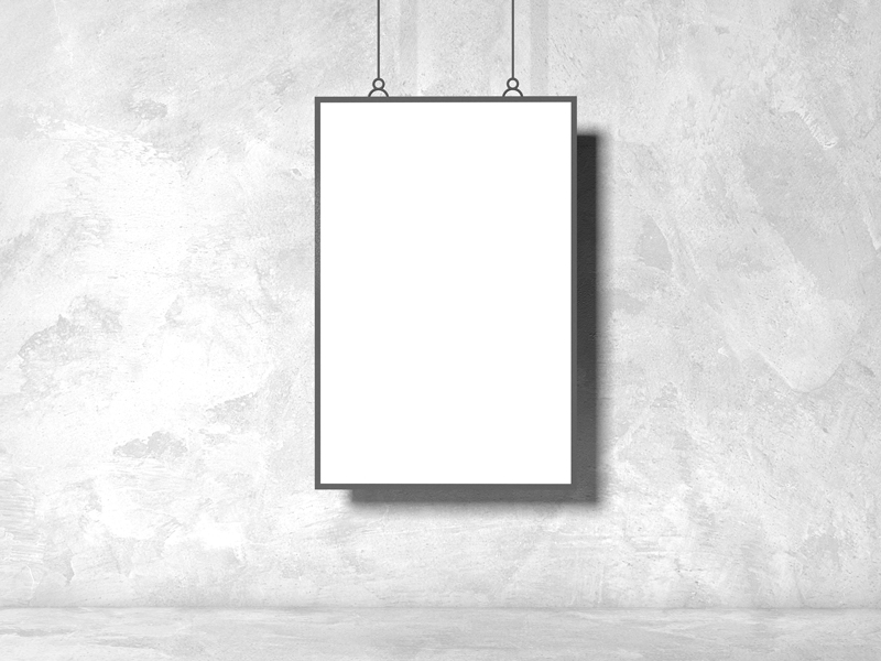 Free-Indoor-Hanging-Poster-Mockup-Design-600