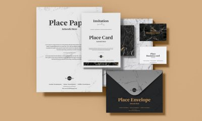 Free-PSD-Corporate-Stationery-Mockup-300
